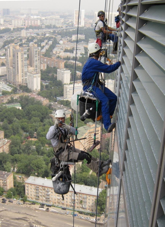 Чем герметизируют наружные швы здания: виды герметиков